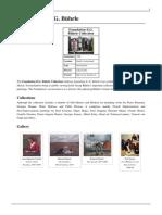 Foundation E.G. Bührle.pdf