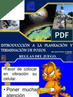 INTRODUCCION A LA PLANEACION.pdf
