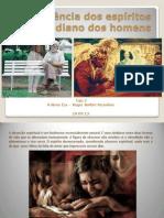 Intervenção dos espíritos no mundo corporal-28.09.13.pdf