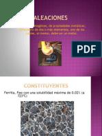 Aleaciones.pptx