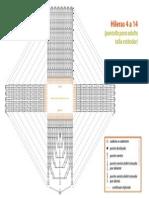 pantuflas+crochet+hileras+4+a+11.pdf