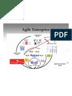 Agile Enterprise