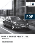 F30_pricelist_April2013.pdf