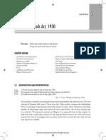 8_Chapter-5.pdf