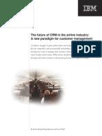 crm_airline.pdf