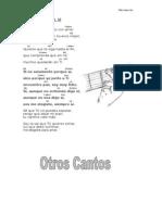 73-104-OtrosCantos