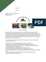 NASPD Press Release-Play Summit