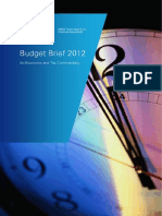 BudgetBrief2012.pdf