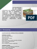 Materiales y Procesos Constructivos 1-2