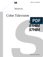 Toshiba (tv) 46H84.pdf