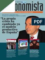 Revista 105 Junio 2013