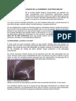 Efectos+Fisiologicos+de+La+Corriente++Electrica