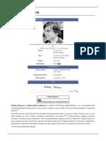 Nichita Stănescu.pdf