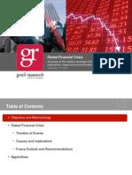 Global_Financial_Crisis GRail.pdf