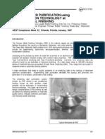 TP-20124 Anodizing Acid.pdf