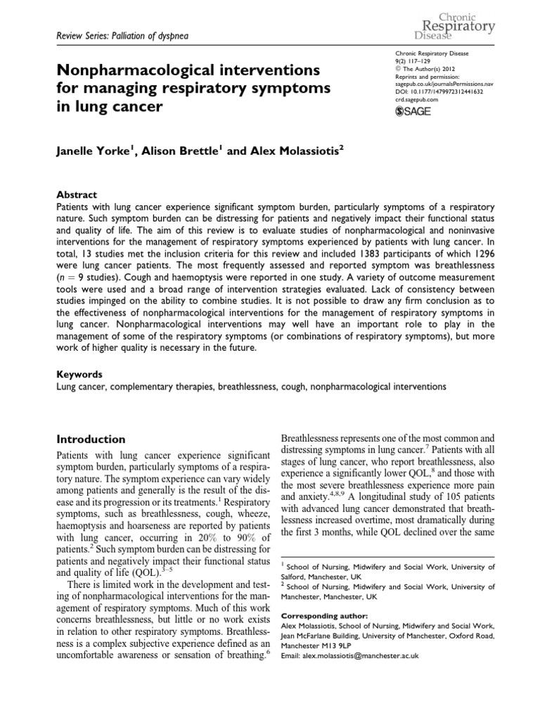 jurnal respirasi.pdf   randomized controlled trial   cancer