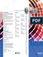 Kaolin_for_paint_overview.pdf