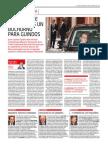 Mer03nomad_mercados - Mercados - Mercados - Pag 24