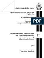 MBA-IT-2013-Handbook.pdf