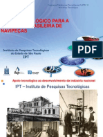 ApresentacaoIPT.pdf