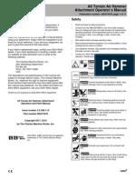 AT Air Hammer-rev2-0-NoParts.pdf
