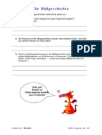 AB-5485-04-048.pdf