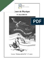 Cours de mécanique des fluides2.pdf