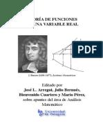 teoriadefuncionesdeunavariablereal-desconocido-120929192400-phpapp02.pdf