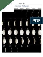 Faxes Lunares Diciembre 2013 b