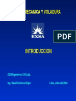 Capitulo 1 Introduccion Geom Volad