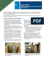 easyductshipping.pdf