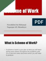 Scheme of work.pptx