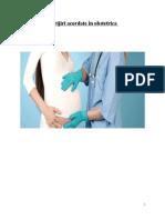 +Ängrijiri acordate +«n obstetrica.doccurs 1