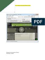 Ayuda en español de cómo configurar el programa Remote Hams(1).pdf