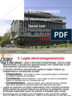 BazeELTH-2-Legile el-mg.pdf