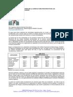 Obras 17-05-2013 ( para la revista del INAMHI).pdf
