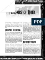 Prisoners_of_Apex adventure