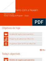 Make Money With the New Office (2)