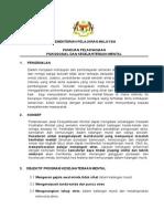 GARIS PANDUAN KESIHATAN MENTAL 2- KPM 2012.doc