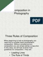 Compostion.pdf