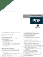 PDF Justificatifs a Fournir Blanc