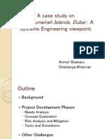 Presentation.pdf
