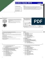PRW-3000-1ER.pdf