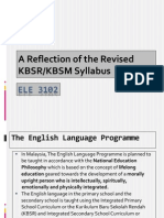 (2) REVISED KBSR SYLLABUS.pptx