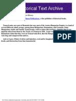 The History of Transylvania (e-book).pdf