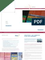Frequentis_smartStrips.pdf 232552 35235