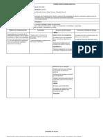 Planificacion Nº4 (2007)