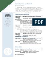 curriculum-vitae-modelo3a-azul.doc