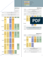 ConferenceGuidep10-11