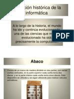 Evolución histórica de la informática.pptx